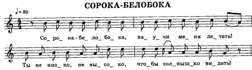 СЛОВА ПЕСНИ ЦЕЛОВАЛАСЬ АНСАМБЛЬ СОРОКА СКАЧАТЬ БЕСПЛАТНО
